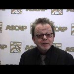 On the Value of ASCAP