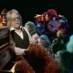 Sad Song on The Muppet Show, 1976