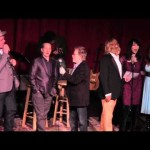 The Rainbow Connection with Paul Williams and Friends