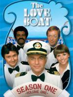 TheLoveBoat_S1V1