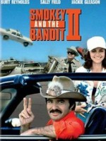 smokey-and-the-bandit2