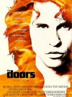 the-doors-1991-poster