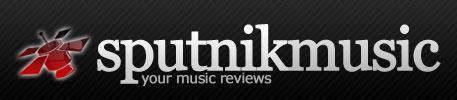 SputnikMusicLogo1