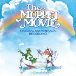 MuppetMovie_DigiCover
