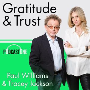 gratitudeandtrust_300