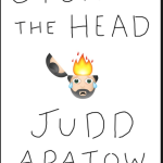 Podcast Judd Apatow