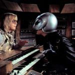 'Phantom of the Paradise' at 45: Composer/Star Paul Williams Talks the Bizarro Cult Fave