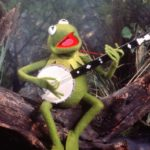"A Frog, a Banjo, and an Indelible Message: Making ""The Rainbow Connection"""